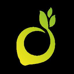 Социальные досуговые центры «Onlime»
